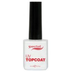 UV Top Coat 14 ml