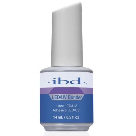 IBD Bonder LED/UV żel podkładowy 14g