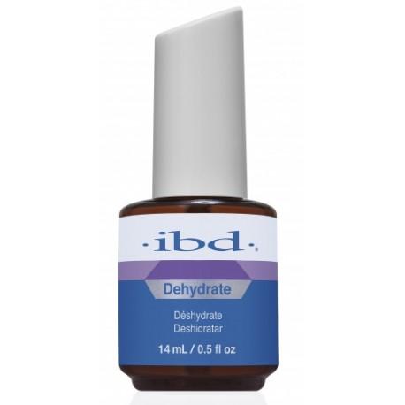 IBD Dehydrate 14ml bezkwasowy odtłuszczacz