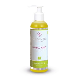 HERBAL TONIC 200ml