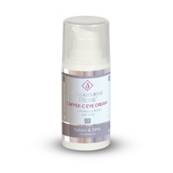 CAFFEE-C EYE CREAM 17ml