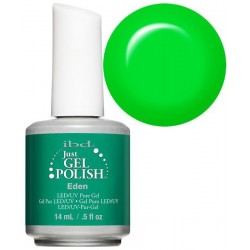 IBD Just Gel Polish Eden 14ml