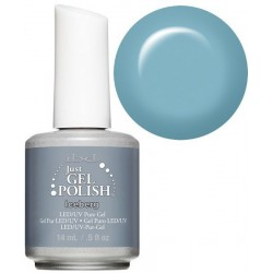 IBD Just Gel Polish Iceberg 14 ml