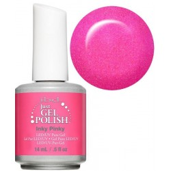 IBD Just Gel Polish Inky Pinky 14 ml