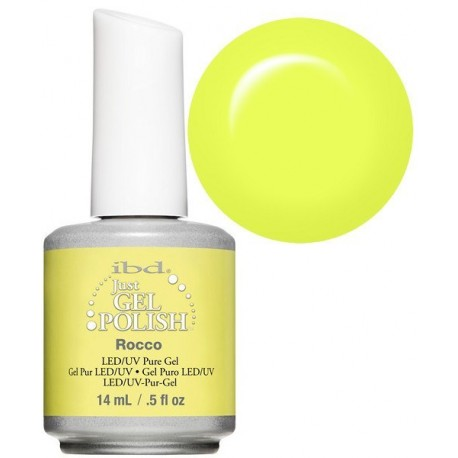 IBD Just Gel Polish Rocco 14ml