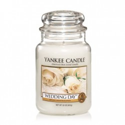 Yankee Weeding Day 623g