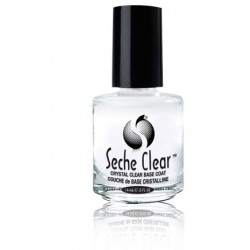 Seche Clear Base Coat 14ml