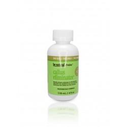 ProLinc - Callus Eliminator 118 ml