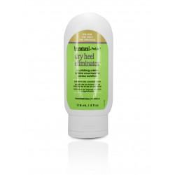ProLinc - Dry Heel Eliminator 118 ml