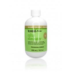 ProLinc - Callus Eliminator 532 ml
