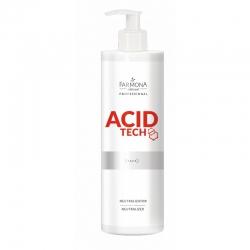 FARMONA ACID TECH - Neutralizator 280 ml