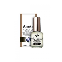 Seche Condition Keratin-Infused Cuticle Oil 14 ml