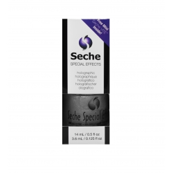 Seche Lakier HOLOGRAPHIC Effects 14 ml