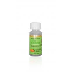 ProLinc - Callus Eliminator - with fresh orange scent 118 ml