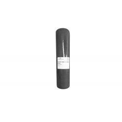 Podkłady Podfoliowane - Jednorazowe Serwety Kosmetyczne 33 x 48 cm - rolka 40 m