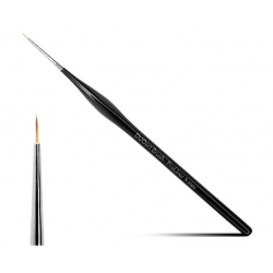 Pędzelek DUOart Brush - ProLiner No. 9