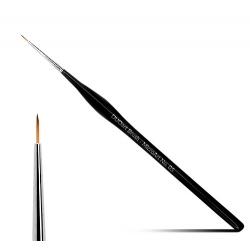 NEW DUO DUOart Brush - MicroART No. 05