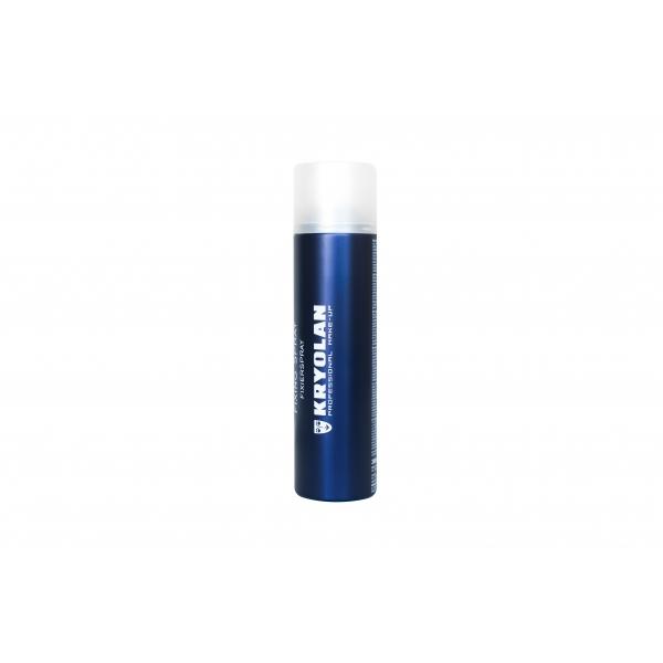 KRYOLAN FIXER - SPRAY 300 ml