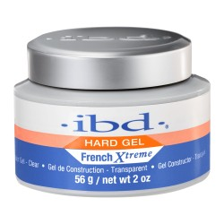 IBD FRENCH XTREME GEL CLEAR 56g