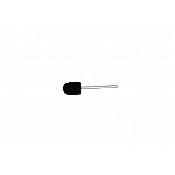 Frez Gumowy Nośnik 10 mm