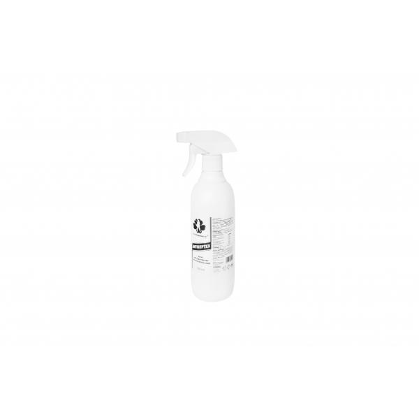 Płyn Antybakteryjny do Dezynfekcji Rąk ANTISEPTEX 500 ml