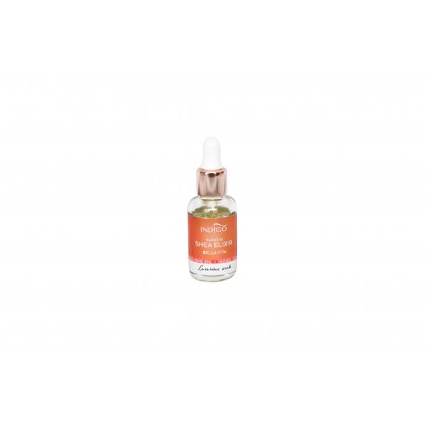 Shea Elixir - BELLA VITA - 8 ml