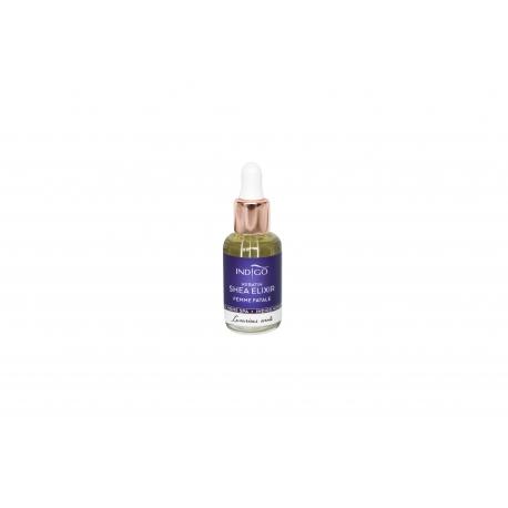 Shea Elixir - FEMME FATALE - 8 ml