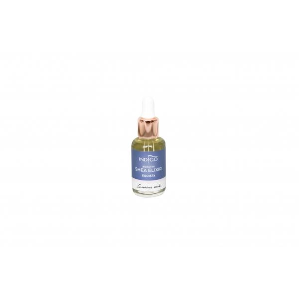 Shea Elixir - EGOISTA - 8 ml
