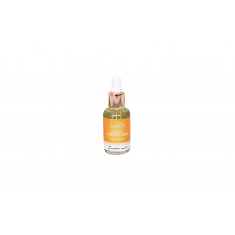 Shea Elixir - POP SUGAR - 8 ml