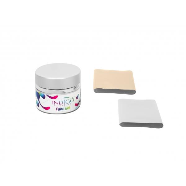 ARTE BRILLANTE - White 5 ml