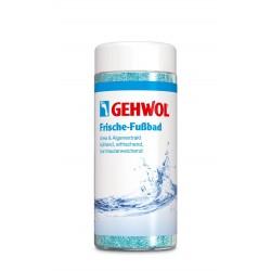 GEHWOL Frische-Fußbad sól chłodząco-odświeżająca 330g