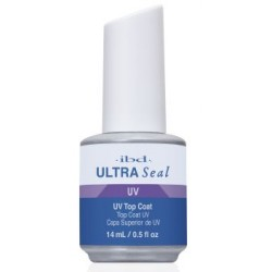 IBD Ultra Seal Clear 14g