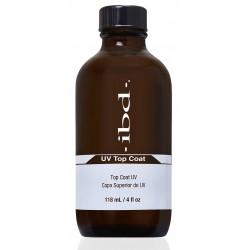 Utwardzacz Topcoat UV 113 ml