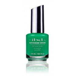 IBD Advanced Wear Pro-Lacquer EDEN