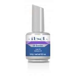 IBD Bonder żel podkładowy 14g