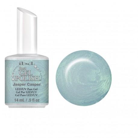 IBD Just Gel Jasper Casper 14 ml