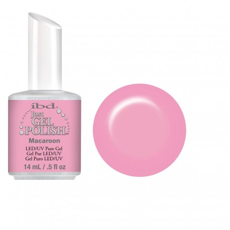 IBD Just Gel Macaroon 14 ml