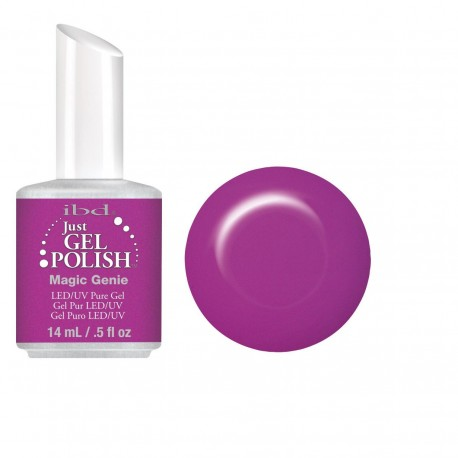 IBD Just Gel Magic Genie 14 ml
