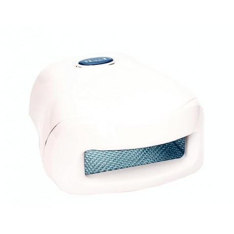 Lampa UV Jet 1000