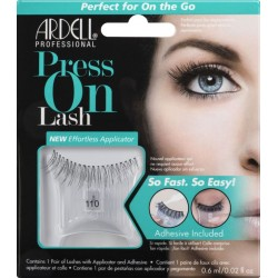 Ardell Press On Lashes 110