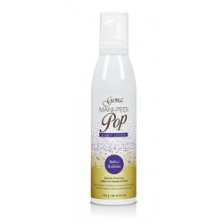 GENA Mani-Pedi Pop-Lotion - Bellini Bubbles