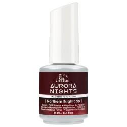 IBD Aurora Nights - Northern Nightcap
