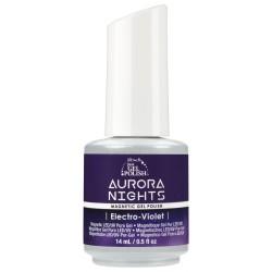 IBD Aurora Nights - Electro-Violet
