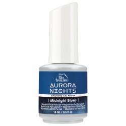 IBD Aurora Nights - Midnight Blues