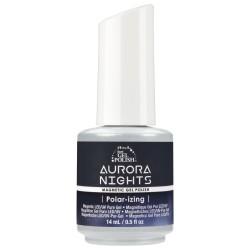 IBD Aurora Nights - Polar-izing