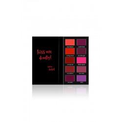 ARDELL BEAUTY paletka pomadek Lip Palette bold