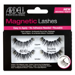 ARDELL Magnetic Lashes Wispies - rzęsy magnetyczne