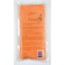 GENA Peach Paraffin Plus 453g