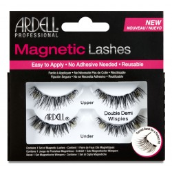 ARDELL Magnetic Lashes Demi Wispies - rzęsy magnetyczne
