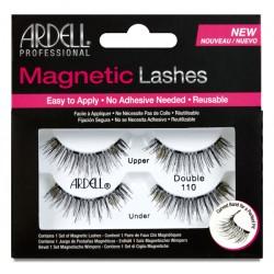 ARDELL Magnetic Lashes 110 - rzęsy magnetyczne